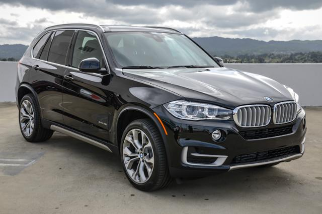 Image result for 2018 BMW X5 xDrive35i