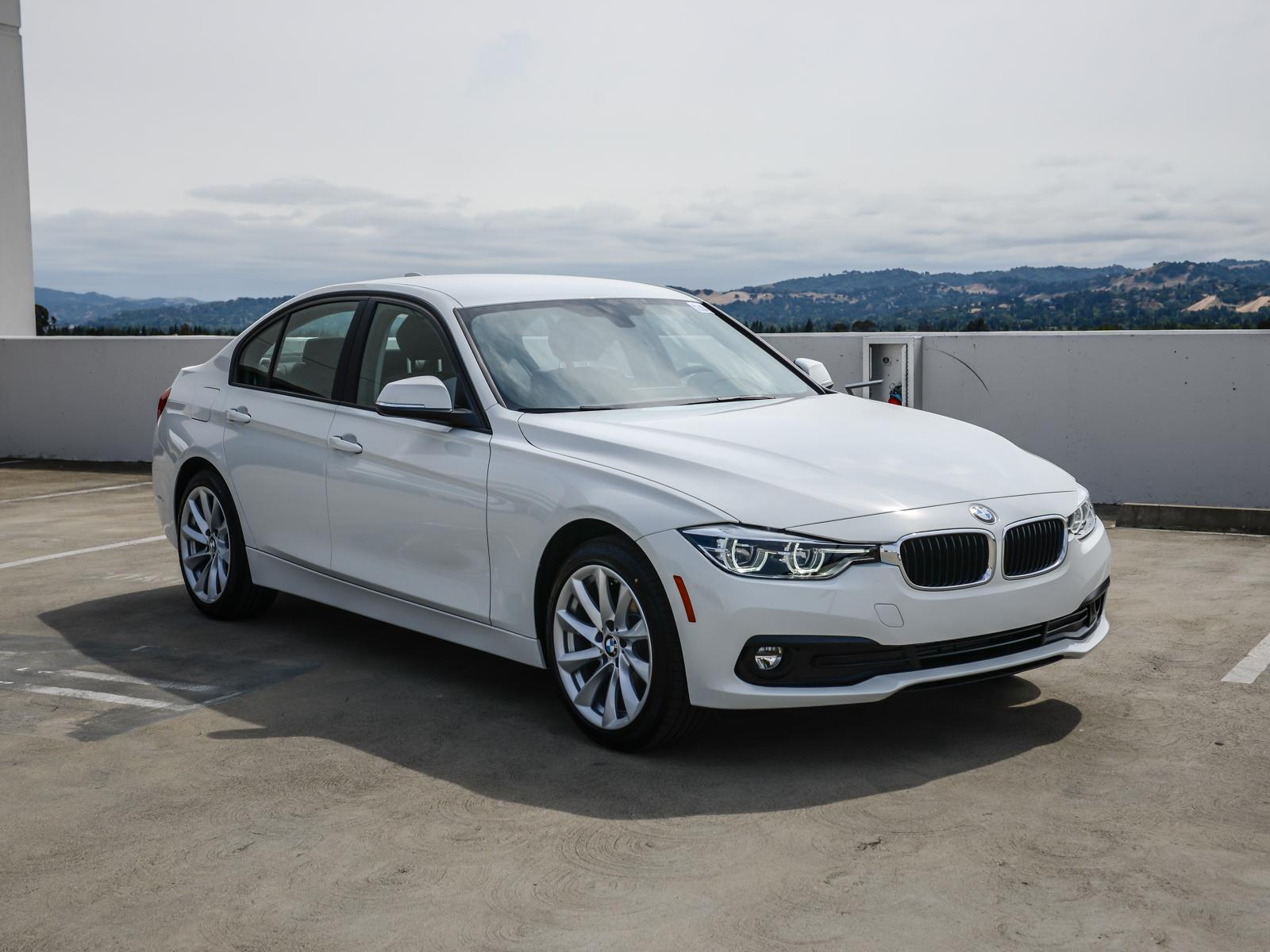 2018 bmw 3 series news of new car release. Black Bedroom Furniture Sets. Home Design Ideas
