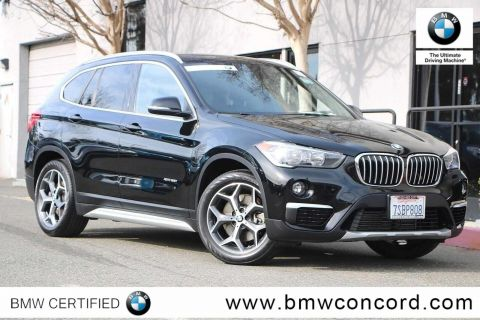 Used Cars Trucks Suvs For Sale In Concord Bmw Concord